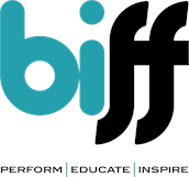 The British and International Federation of Festivals