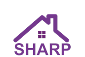 Shelter Housing Advice and Research Project (Leicester)