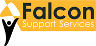Falcon Support Services