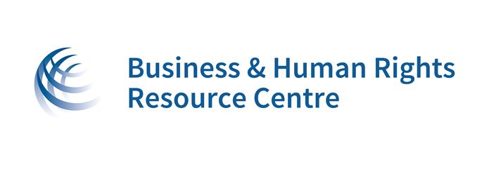 BHRRC Logo