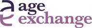Age Exchange