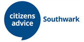 Citizens Advice Southwark