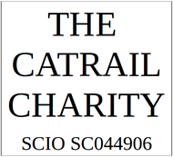 The Catrail Charity