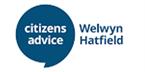 Citizens Advice Welwyn Hatfield