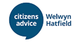 Citizens Advice Welwyn Hatfield