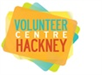 Volunteer Centre Hackney