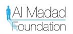Al Madad Foundation