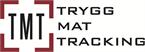 Trygg Mat Tracking