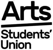 University of the Arts London Students' Union