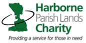 Harborne Parish Lands Charity