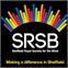 Sheffield Royal Society for the Blind (SRSB)