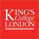 King's Centre for Global Health and Health Partnerships