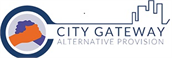 City Gateway Alternative Provision