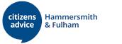 Citizens Advice Hammersmith & Fulham