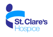 St Clares Hospice