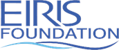 EIRIS Foundation