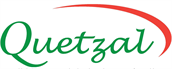 Clinical Lead (Counselling and Psychotherapy) - The Quetzal Project (£26,822 - £30,153 pro rata (based on 37.5 hours full time), Leicester, Leicestershire, East Midlands)