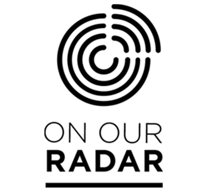 OOR Logo