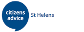 Citizens Advice St Helens