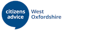 Citizens Advice West Oxfordshire