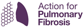 Action Pulmonary Fibrosis