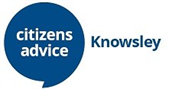 Citizens Advice Knowsley