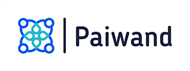 Afghan Association Paiwand Ltd
