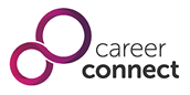 Career Connect