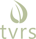 TVRS (The Vine Residential Services )