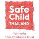 Head of Fundraising - Safe Child Thailand (£40,000 - £45,000, Lambeth, London, Greater London)