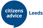 Citizens Advice- Leeds