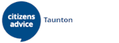 Citizens Advice Taunton