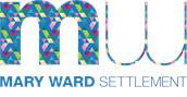 Mary Ward Centre