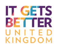 It Gets Better UK