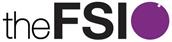 The FSI
