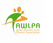 Asian Women Lone Parent Association