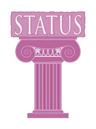 Status Employment Ltd