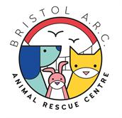 Bristol A.R.C