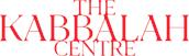 The Kabbalah Centre London