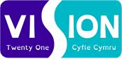 Vision 21 (Cyfle Cymru)