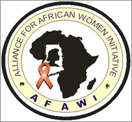 Alliance for Afican Women Initiative