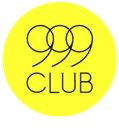 www.999club.org
