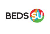 Beds SU