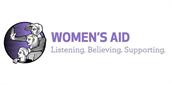 Women's Aid (Republic of Ireland)