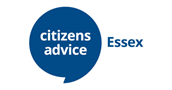 Citizens Advice Essex