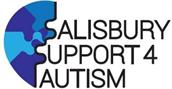 Salisbury Support 4 Autism