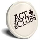 Ace Log - badge