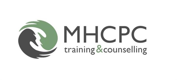 MHCPC Logo