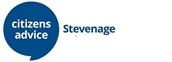 Stevenage Citizens Advice