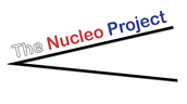 The Nucleo Project